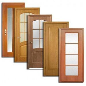 Двери, дверные блоки Нарткалы