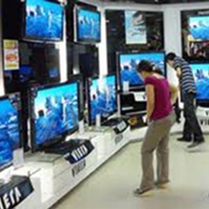 Магазины электроники Нарткалы