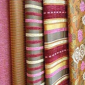 Магазины ткани Нарткалы