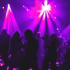 Ночные клубы Нарткалы