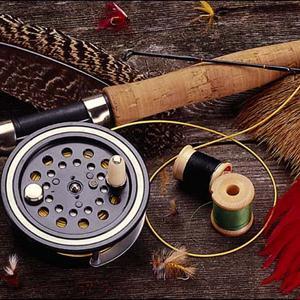 Охотничьи и рыболовные магазины Нарткалы