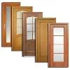 Двери, дверные блоки в Нарткале