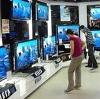 Магазины электроники в Нарткале