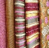 Магазины ткани в Нарткале