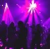 Ночные клубы в Нарткале