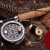 Охотничьи и рыболовные магазины в Нарткале