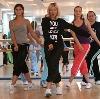 Школы танцев в Нарткале