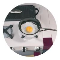Камелот - иконка «кухня» в Нарткале