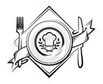 ТРК Дея - иконка «ресторан» в Нарткале